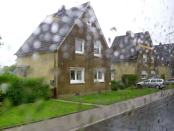 stockweg mülheim an der ruhr